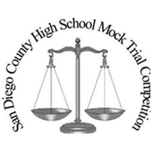 SD Mock Trial